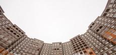 Востребованность малометражных квартир и студий у арендаторов Подмосковья удерживает цены от большого падения