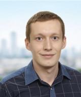 Майстренко Александр Александрович