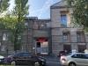 Крол Елизарова 34