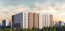 «Центр-Инвест» предлагает квартиры в ЖК FoRest квартиры со скидкой до 8%