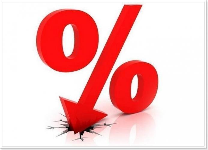 Крупные государственные чиновники уверены: средневзвешенная ипотечная ставка к концу года опустится ниже 10% годовых