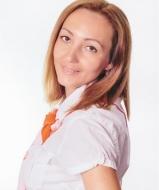Знамеровская Татьяна Вениаминовна
