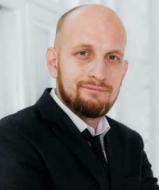 Мелешко Михаил Николаевич