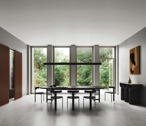 ЖК Fantastic House от компании Полинессо