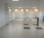 Аренда офиса 30 кв Шолохова улица Снять помещение под офис Хорошевское шоссе
