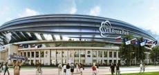 Архитектор Чобан ждет от Москвы больше «контрастной гармонии»