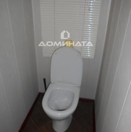 Аренда офиса Сестрорецк, Володарского ул., 4