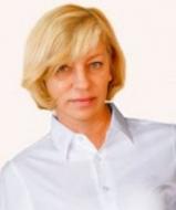 Орловская Людмила Владимировна