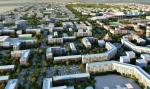 Из-за финансовых проблем компании «Нордстар-Девелопмент» проект «Новая Руза» - город на 100 тыс. человек, под вопросом