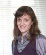 Голузина Евгения Игоревна