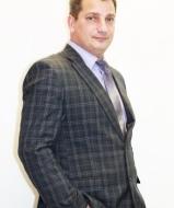 Заикин Алексей Викторович