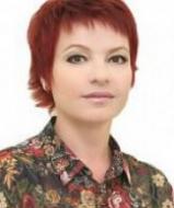 Клименко  Наталья  Валерьевна