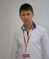 Никифоров Максим Олегович