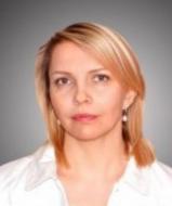 Хамченко Наталья Владимировна