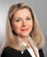 Березецкая Татьяна Борисовна