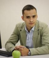 Петров Станислав Валерьевич