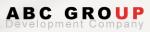 ABCGROUP - информация и новости в компании ABCGROUP