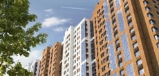 В ЖК FoRest выведен в продажу дополнительный объем квартир