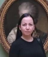 Черемисова Екатерина Станиславовна