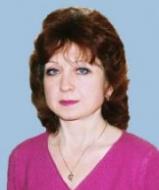 Капочкина  Галина  Викторовна