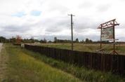 Фото КП Зеленый берег от Удачный поселок. Коттеджный поселок Zelenyy bereg