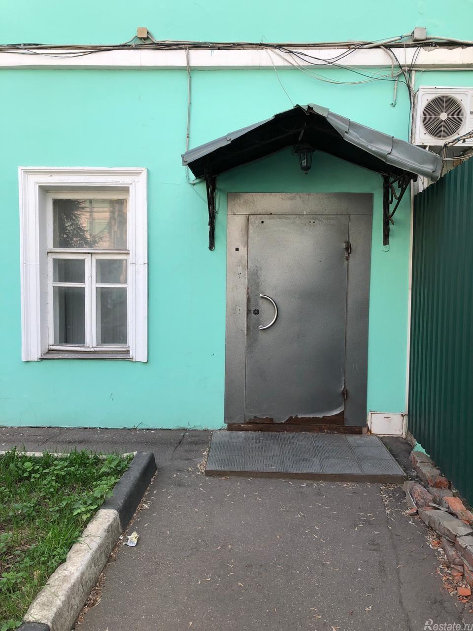 Сдать в аренду Офисы Москва,  Таганский,  Марксистская, Станиславского ул