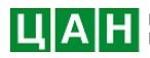 Центральное Агентство Недвижимости - информация и новости в Центральном Агентстве Недвижимости