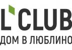 ТПУ Люблино - информация и новости в компании ТПУ Люблино