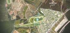 «Самолет девелопмент» выступит fee-девелопером в подмосковном проекте «Гран-При» корпорации «Знак»