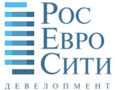 РосЕвроСити - информация и новости в компании РосЕвроСити