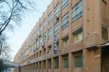 Офисные помещения под ключ Всеволожский переулок Аренда офиса 35 кв Мосфильмовская улица