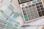 Легальные наниматели жилья получат налоговый вычет – 13% от выплаченной арендодателю суммы