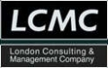 London Consulting&Management Company