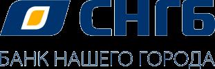 Ипотека в банке Сургутнефтегазбанк