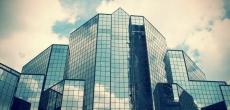 С января спрос на коммерческую недвижимость в Москве вырос в 3,5 раза