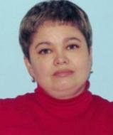 Шиханова   Светлана Владимировна
