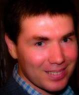 Апанов Евгений Савельевич
