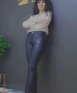 Чипкова Ольга Владимировна