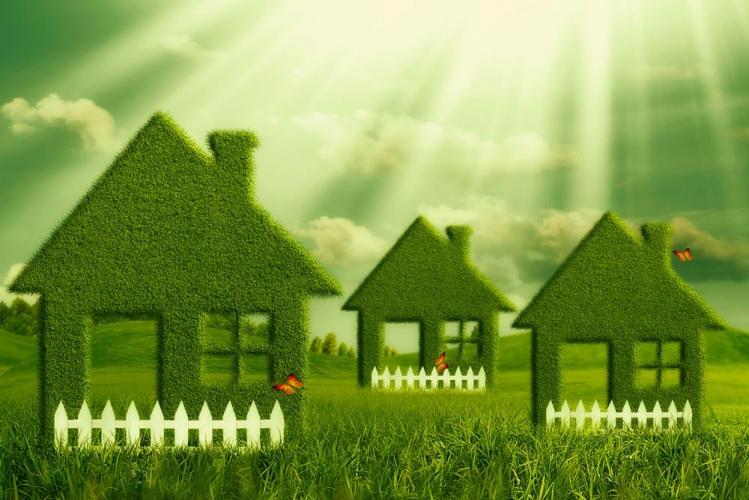 JLL Spark инвестирует 100 млн долларов в стартапы на рынке недвижимости