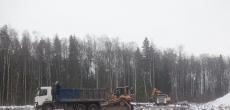 Компания «Главстрой-СПб» получила разрешение на строительство пятой очереди проекта комплексного освоения «Юнтолово»