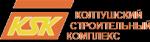 Колтушский строительный комплекс - информация и новости в КСК