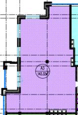 Фото планировки Дом на Тихой от Жилинвест ХХI. Жилой комплекс