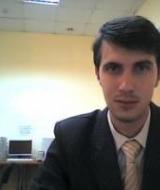 Олейник Сергей