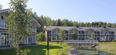 Самый большой загородный дом в Подмосковье сдают за $28 тысяч