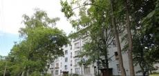 Реновация хрущевок в Кировском районе Петербурга застопорилась