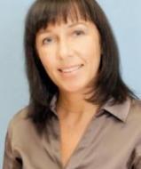 Югова Елена Петровна