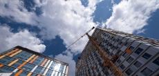Коронавирус никак не сказался на первичном рынке апартаментов в Москве