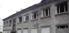 Фонд имущества Петербурга продаст аварийный жилой дом в Невском районе поквартирно