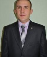 Врублевский  Андрей Витальевич