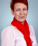 Пикулина Нина Александровна